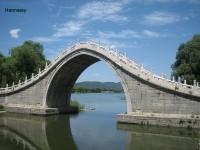 Bridges in Biblical Narrative