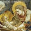 God the Midwife