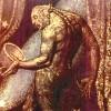 Prophets: three principles to unlock the code