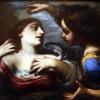 Is Paul Abusing Genesis? (Or at least Hagar, in Gal 4:22ff.?)